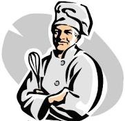 cozinheiro.k