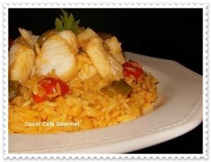 arroz-con-bacalao