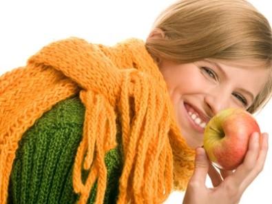 dietainstintivainvierno