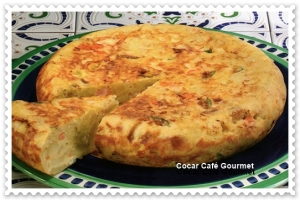 tortilla-espanola