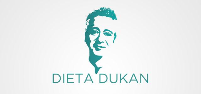 pierre-dukan-dieta
